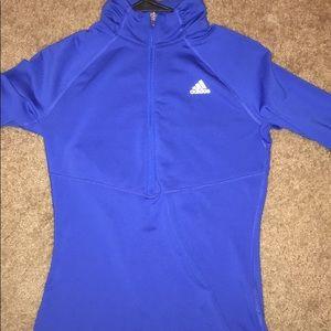 adidas Other - Adidas Womens Trainer jacket